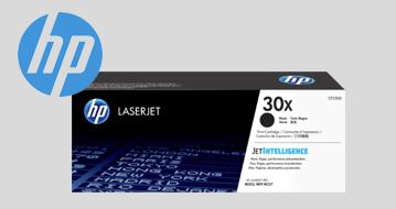 HP-toner-cartridges