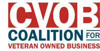 Coalition for Veteran Owned Businesses